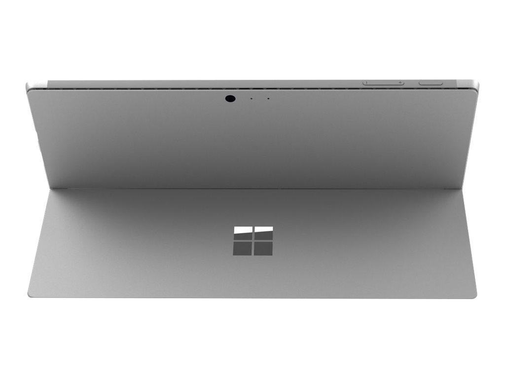 Microsoft Surface Pro 6 i7/8/256GB Win10
