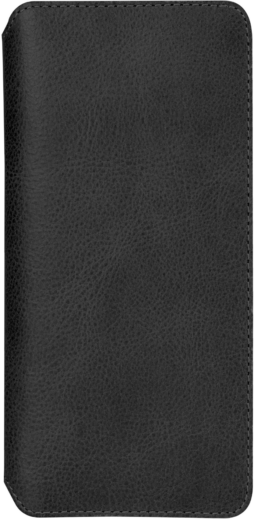 Krusell Sunne Phonewallet Samsung Galaxy S20 Plus Vintage Black