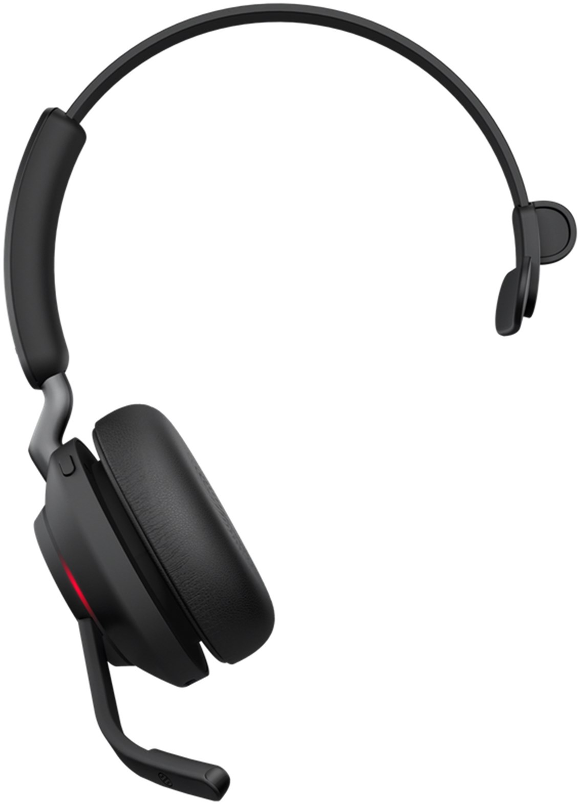 Jabra Office Jabra Evolve2 65 Link380a Ms Mono Black