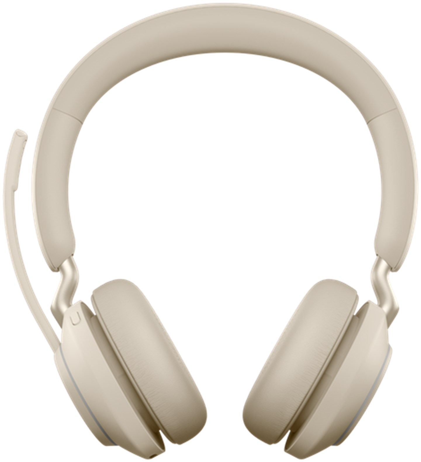Jabra Office Jabra Evolve2 65 Link380c Ms Stereo Beige