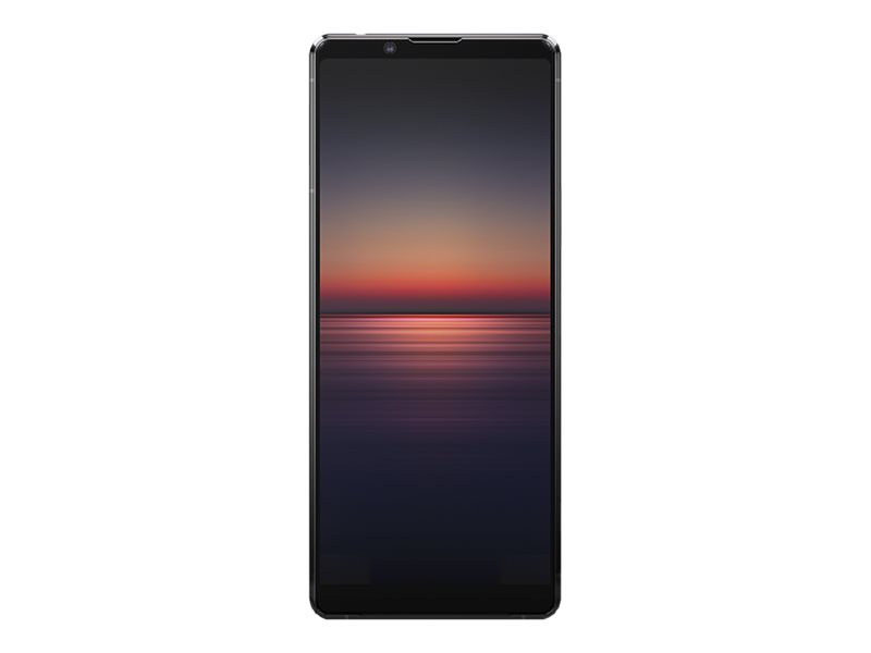 SONY Xperia 1 M2 Black
