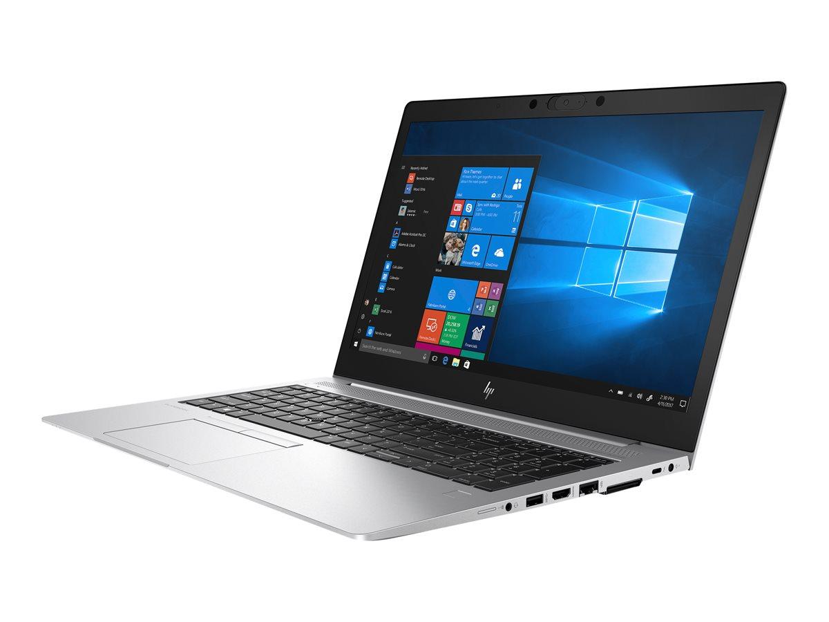 HP EliteBook 850 G6  15