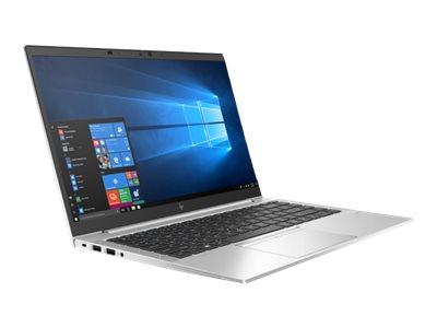 HP EliteBook 840 G7 I5-10210U 8/256