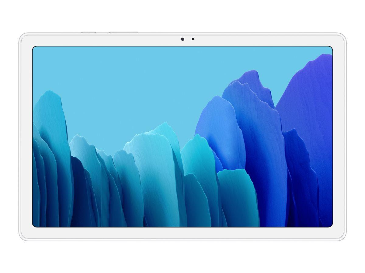 Samsung GALAXY TAB A7 10.4 T505 32GB 4G+WIFI SILVER