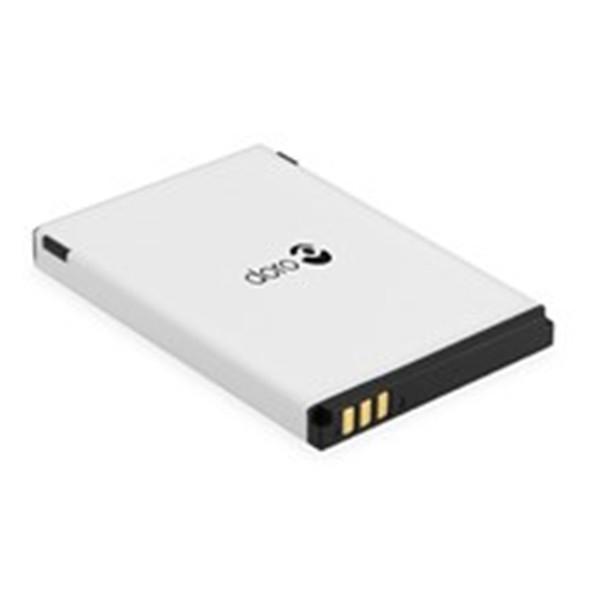 Doro Batteri till PhoneEasy