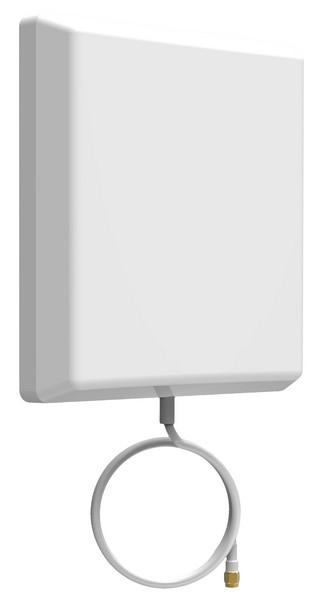 Macab Ant 3G/4G Pro-1000