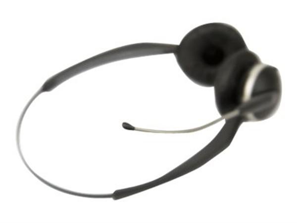 JABRA Ljudfilter För Modell Micro