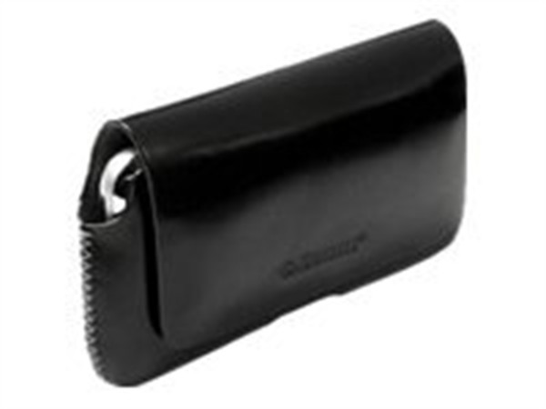 Krusell Väska Hector 3Xl Black