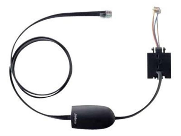JABRA Link Iq Ehs-Adapter Nec 700