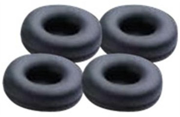 JABRA Biz 2400 II Ear Cushions 10pcs
