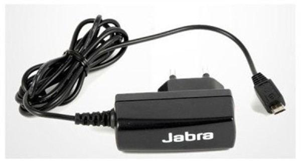 JABRA Motion Wall Charger Micro Usb