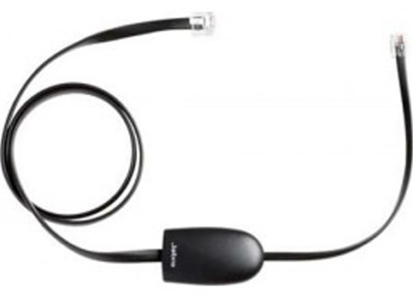JABRA Standard Connection Cord Modul