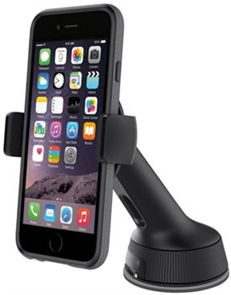 Belkin Car Dash Window Mount Black