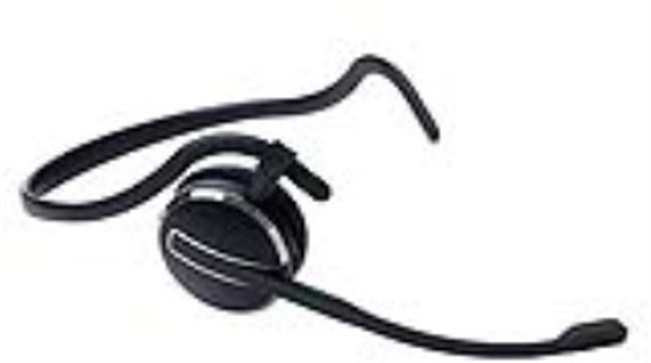JABRA Single Headset Pro 9460 Mono