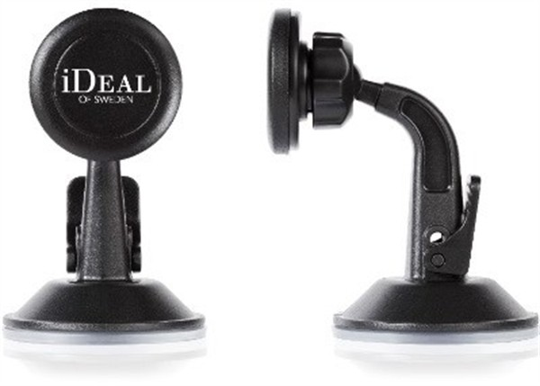 iDeal of Sweden Magnetic Car Mount Universal