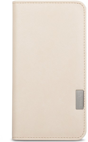 Moshi Overture For Iphone 7/8 Beige