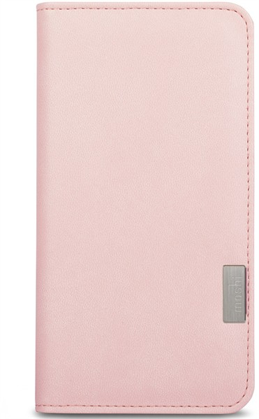Moshi Overture For Iphone 7/8 Pink