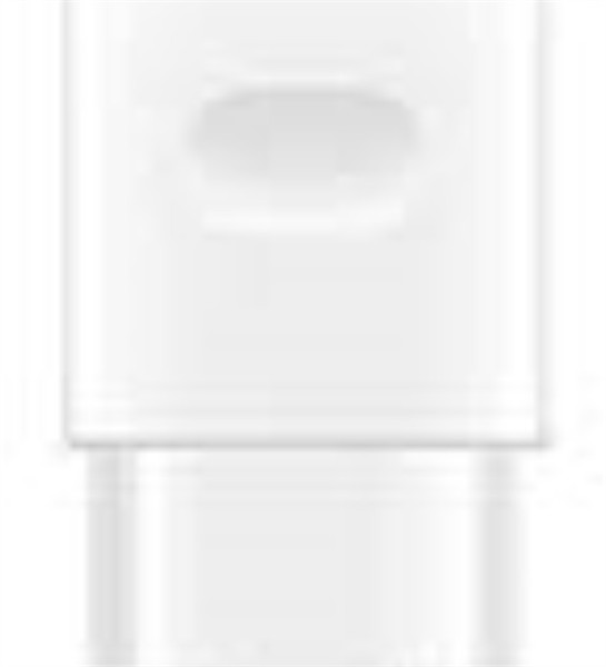 Huawei Fast Charger Usb-C White