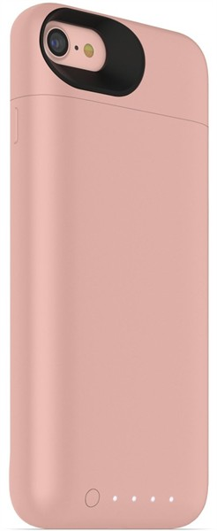 Mophie Juice Pack Air Iphone 7 Rose Gold 2525mAh
