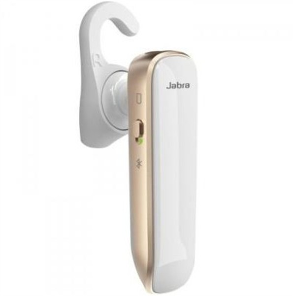 JABRA Portabel Hf BT Boost Gold
