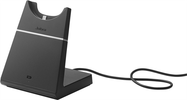 JABRA Chargingstand For Evolve 75