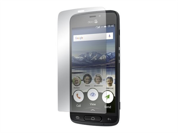 Doro Screen protector 8040