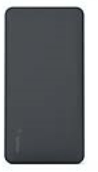 Belkin Power Pack 10000mAh Black