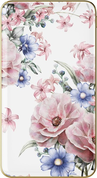 iDeal of Sweden Ideal Fashion Power Bank Floral Romance
