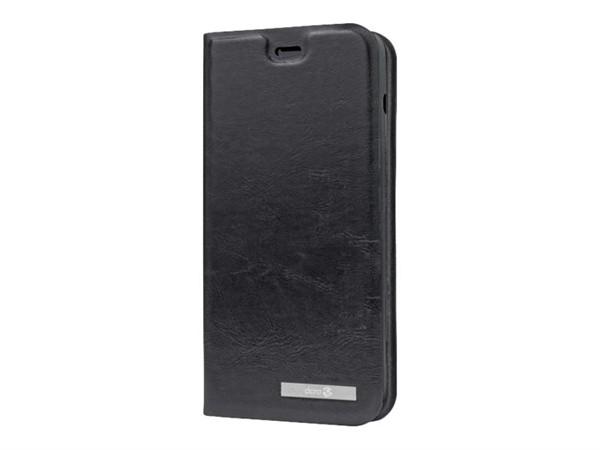Doro Flipcover 8035, black