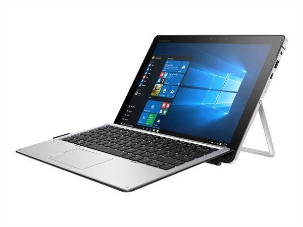 HP EliteBook X2-1012 G2 12,3