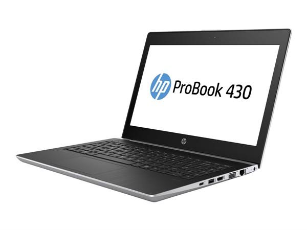 HP ProBook 430 G5 13,3