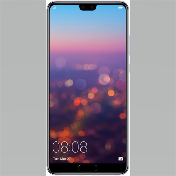 Huawei P20 Dual Sim Twilight 64Gb