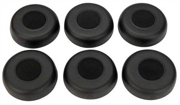 JABRA Jabra Evolve 75 Ear Cushions 6 Pcs