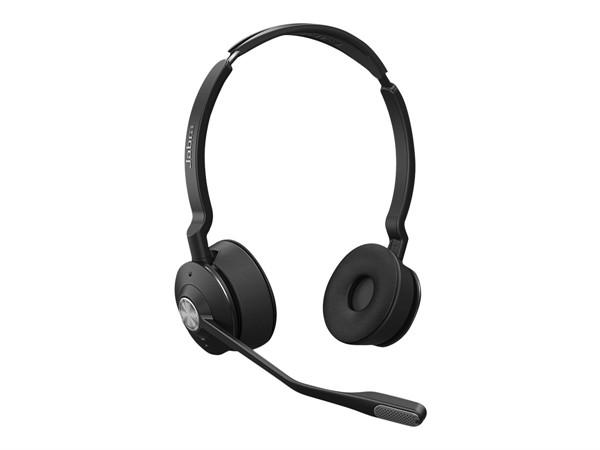 JABRA Jabra Engage Headset Stereo Hs Only