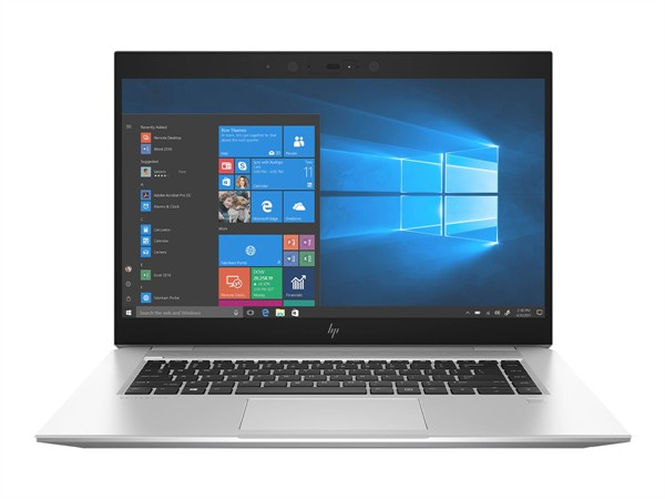 HP EliteBook 1050 G1 15,6