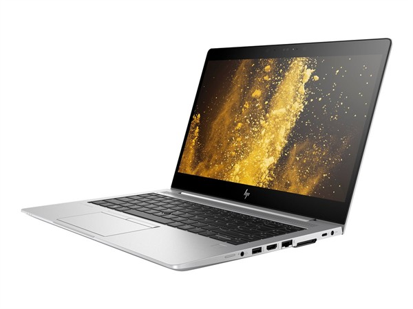 HP EliteBook 840 G5 i7-8550U 8/256GB