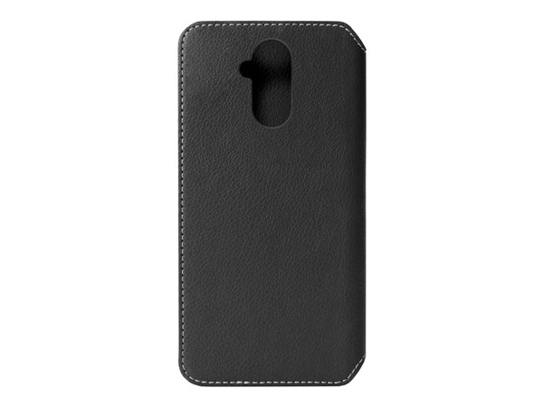 Krusell Pixbo 4 Card Foliocase Huawei Mate 20 Lite Black