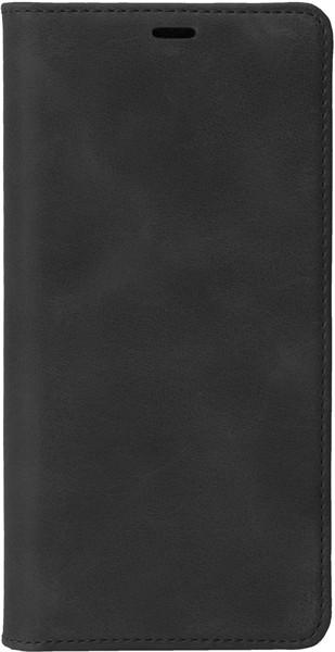 Krusell Sunne 2 Card Foliowallet Huawei Mate 20 Pro Vintage Black