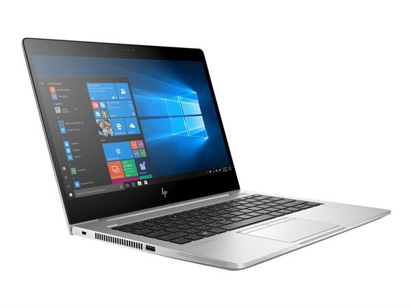 HP EliteBook 830 G5 13,3