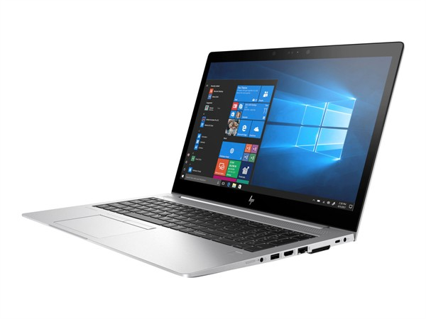 HP EliteBook 755 G5 15,6