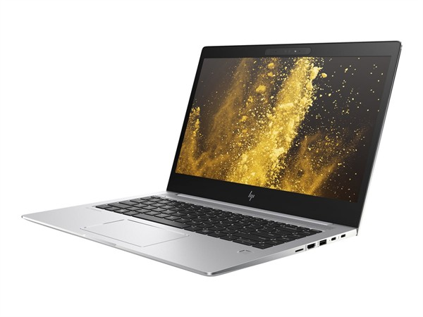 HP EliteBook 1040 G4 14