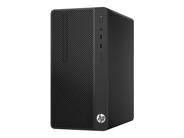 HP 285 G3 MT A2400 8GB/256GB