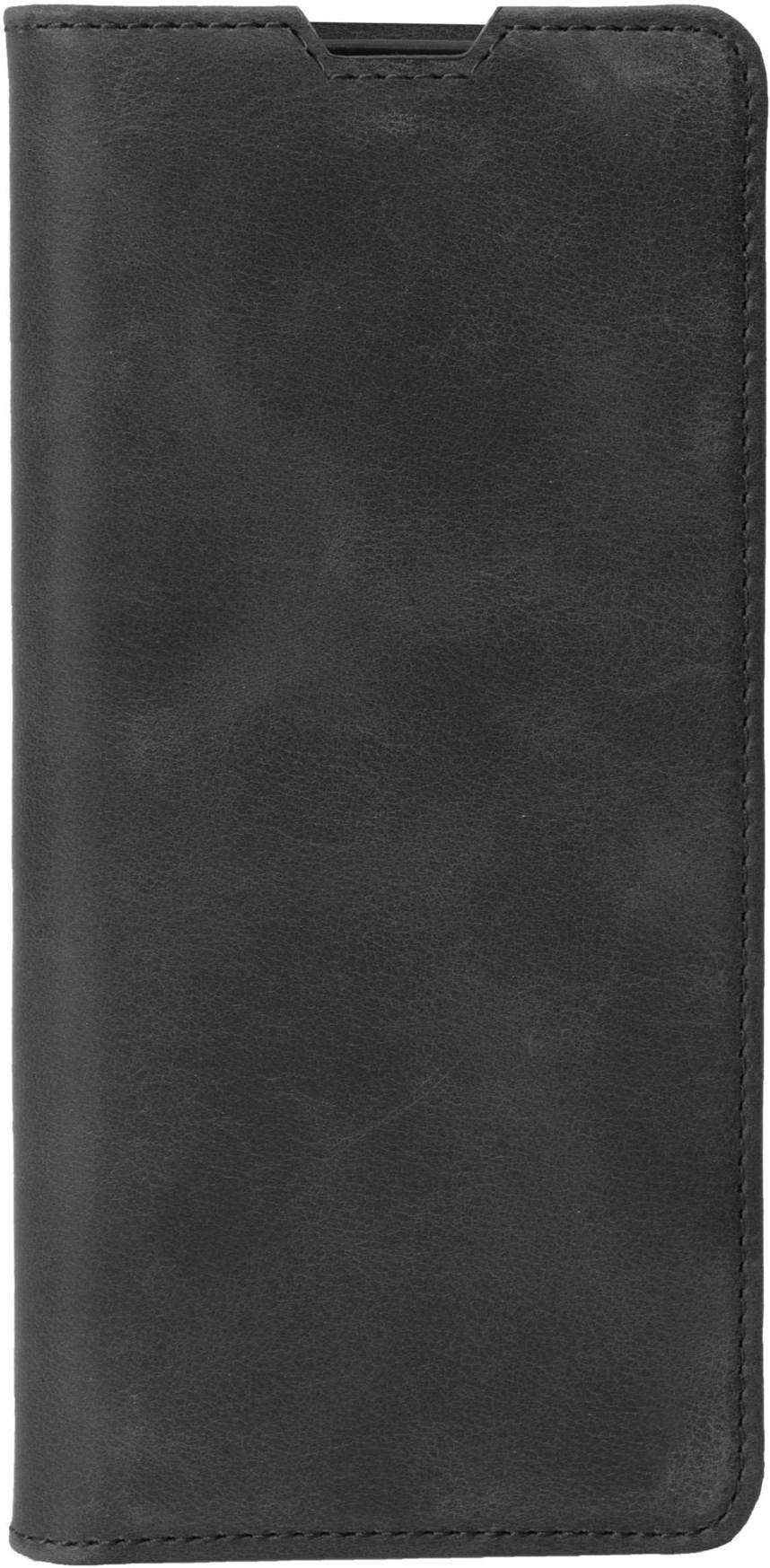 Krusell Sunne 2 Card Foliowallet Samsung Galaxy S10e Vintage Black