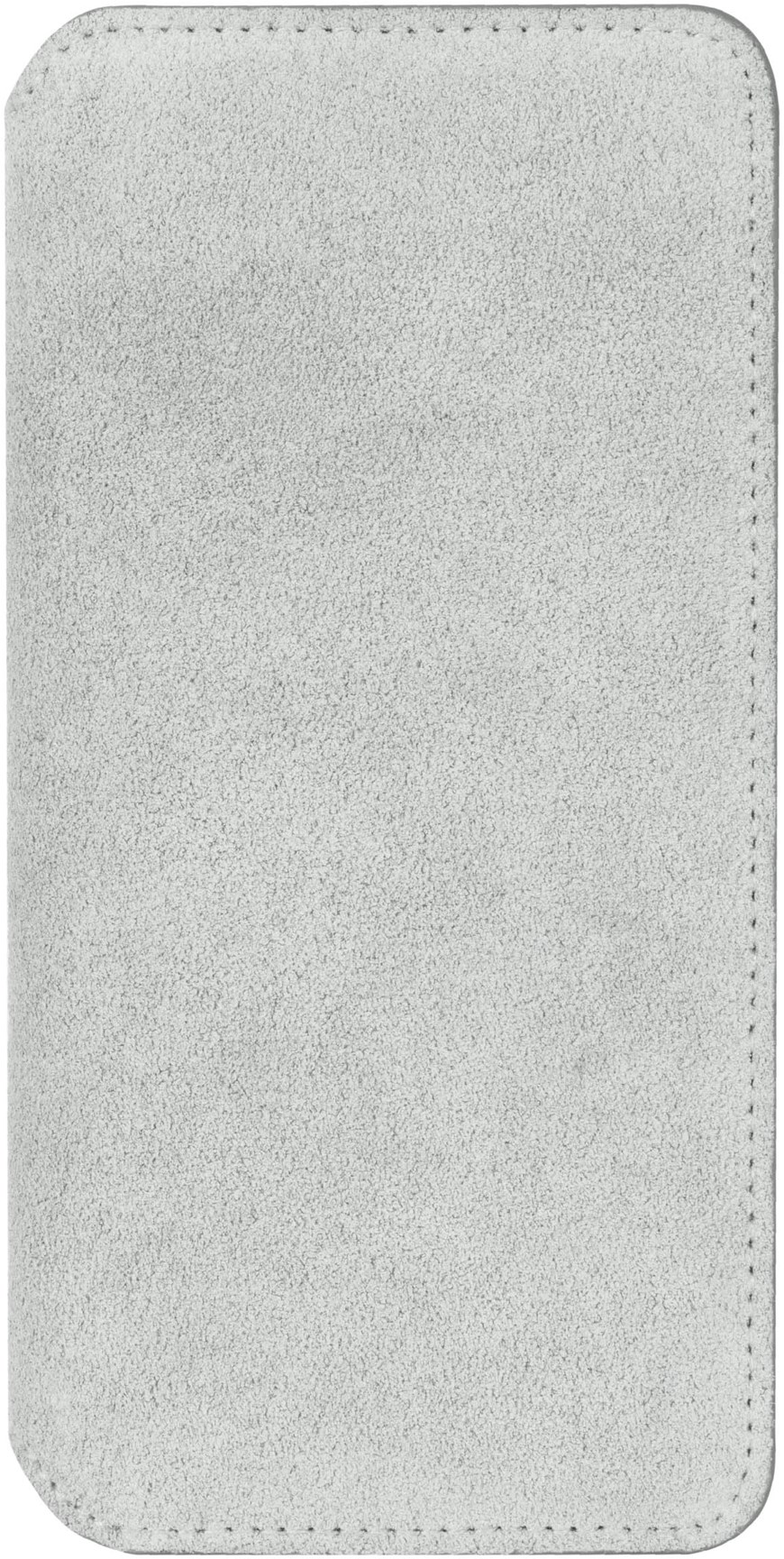 Krusell Broby 4 Card Slimwallet Samsung Galaxy S10e Grey
