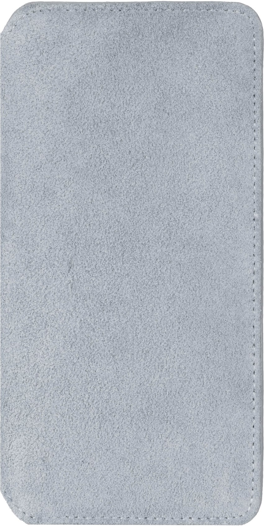 Krusell Broby 4 Card Slimwallet Samsung Galaxy S10 Grey