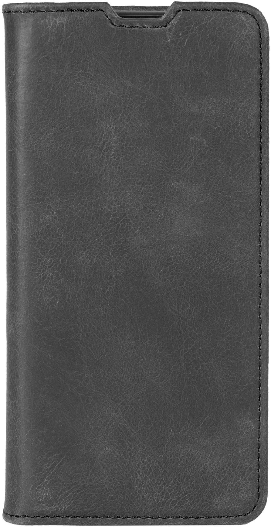 Krusell Sunne 2 Card Foliowallet Samsung Galaxy S10 Vintage Black