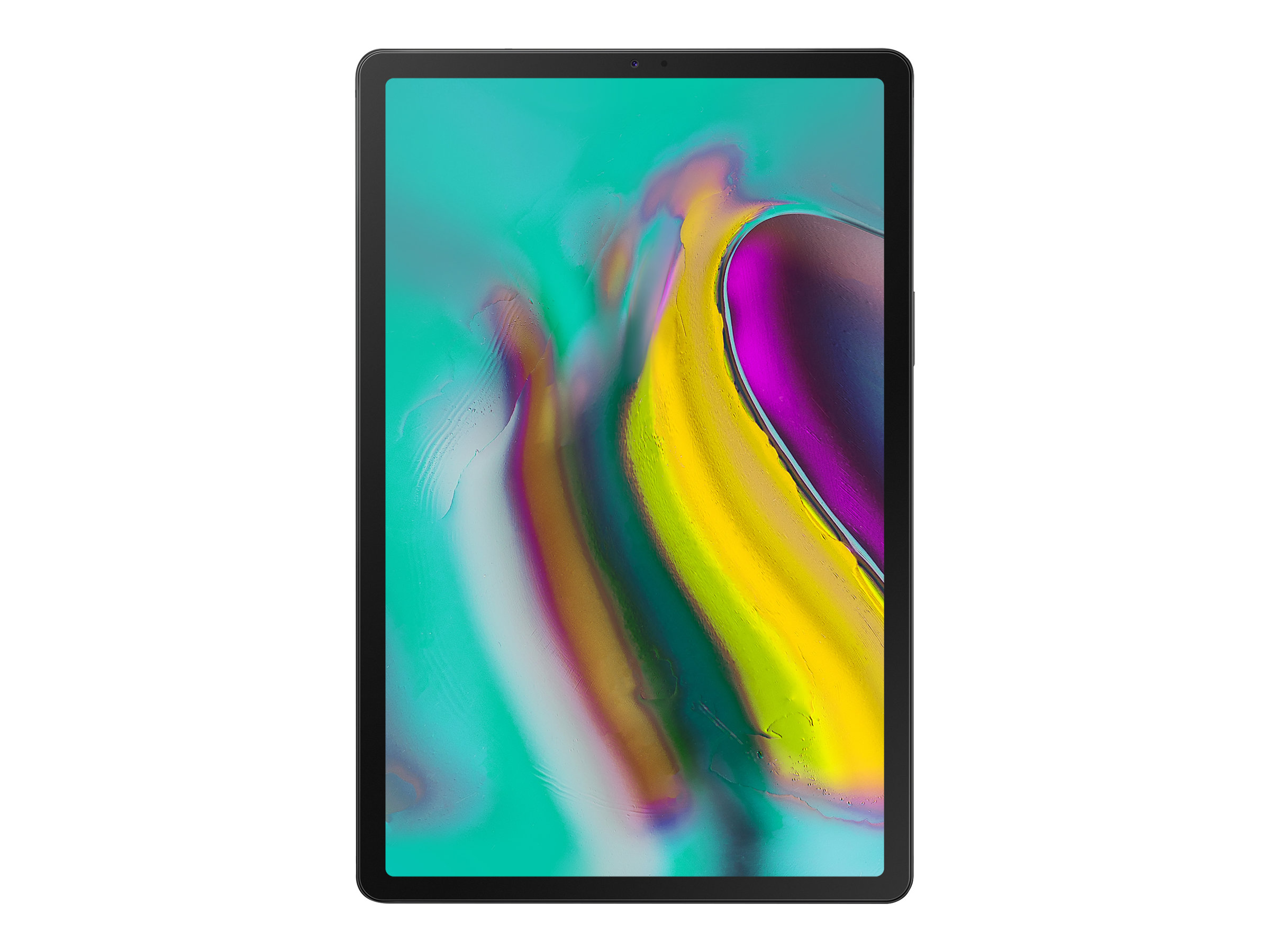 Samsung Galaxy Tab S5e 10.5 T720 64Gb Wifi Black