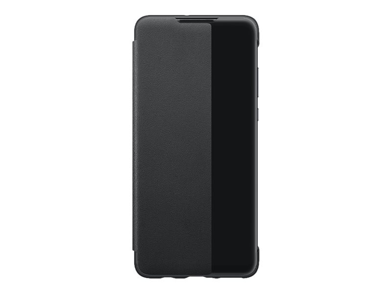Huawei Smart View Cover P30 Lite Black