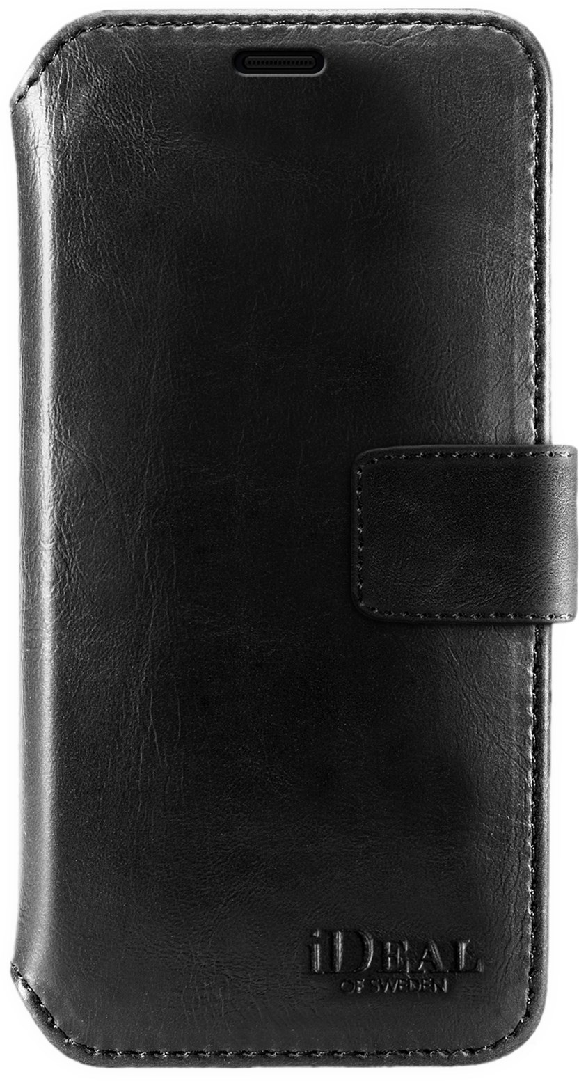 iDeal of Sweden Ideal Sthlm Wallet Huawei P30 Pro Black