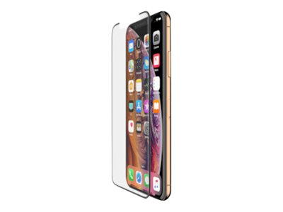 Belkin Tempered Curve Screen Protector Iphone XS Max